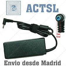 AC Adapter for HP-Compaq 740015-002 741727-001 hstnn-ca40 a045r07dh 19.5V 4.62A