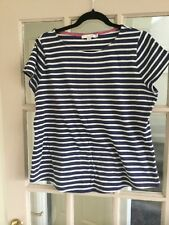 boden size 16 top
