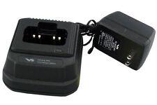 Yaesu Other Radio Communication Parts & Accessories