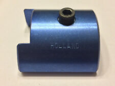 Kleinendorst Recoil Lug Alignment Tool Remington 700-Holland Lug