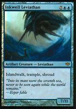 Inkwell Leviathan FOIL | NM | Conflux | Magic MTG