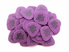 Dunlop Guitar Picks  Tortex Jazz   36 Pack  472RH1  Heavy  Round Tip