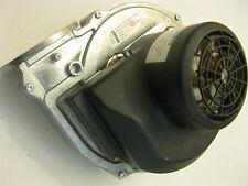 Convotherm 5018001 radial fan 230VAC 50Hz 140W  EBM PAPST RG 148/1200-3633-01020
