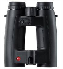 Leica 8x42 Geovid HD-B Ballistic Interface Rangefinder New in Package