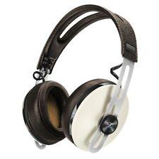 sennheiser headphones momentum 2 wireless over ear, brand new, sealed box