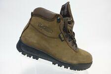 VASQUE Skywalk Brown Sz 8 M Women Sundower Gore-Tex Waterproof Hiking Boots