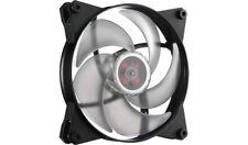 Cooler Master Mfy-p4dn-15npc-r1 Masterfan Pro 140 Air Pressure RGB placa Base...