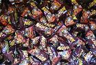 Nestle LION MINI Chocolate Bars Bites Treats Bulk Candy