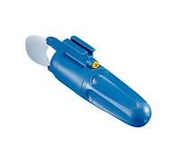 Playmobil Moteur Submersible pour Bateau ref 7350 NEW
