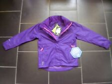 Karrimore Sierra Weathertite Jacket 7-8 Yrs  RRP £44.99