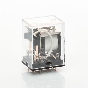 Universum V2315 Lautsprecher Relais / Speaker Relay
