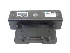 HP EliteBook Docking Station VB041AA#ABA For 2170P 8440P 8460P 8470P