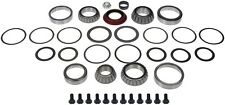 Differential Bearing Kit Rear Dorman 697-115