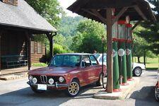 Gold 15X7 +25 Rota Rb 4X100 Wheel Fit Aveo Civic Scion Iq Xa Cobalt BMW E30 E21