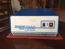 Branson 7000 Ultrasonic Generator (S7025-6) (USED)