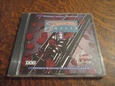 cd album stradivari sampler volume 3 the romantic collection