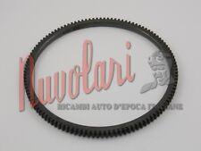 CORONA VOLANO FIAT 850 SPECIAL - SPORT II SERIE - SUPER - VIGNALE - SIATA SPRING