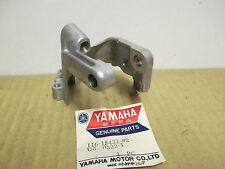 NOS YAMAHA U5 U5E MF3 SHIFTER BRACKET 116-18431-02