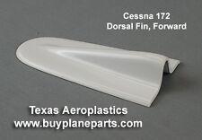 1976 /&Newer Cessna 172 Vertical Fin Tip 28-02-80A