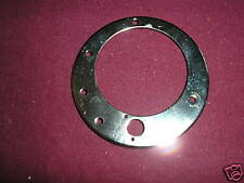 Penn reel parts LS ring 9M  109M