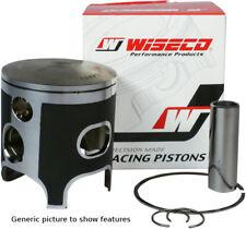 Wiseco Piston Kit Kawasaki KX100 1998-2009 53mm