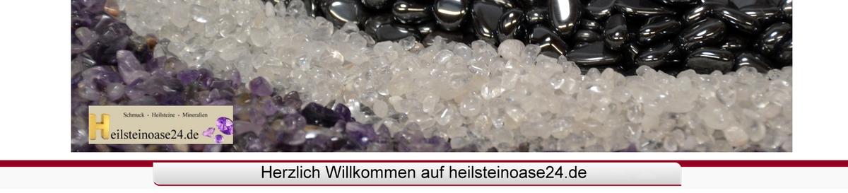 Heilsteinoase24_de