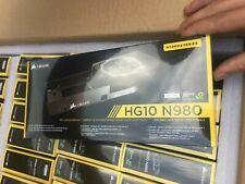 Corsair Hydro Series HG10 N980 Edition Cooling Fan