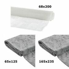 IKEA Stopp Anti-Slip Rug Underlay Matting Easy Cut & Fold All Sizes UK Seller