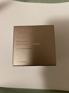 Jurlique Nitro-Define Eye Contour Balm