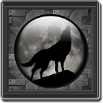 Wicked Wolf Products