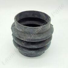 223/00115/00 SOAP BOX TO TUB, HOSE FOR IPSO NEW