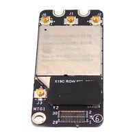 """NEW Bluetooth 4.0/Wifi Card 2011-2012 MacBook Pro A1278 A1286 A1297 13"""" 15"""" 17"""""""