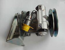 21214-3407009-10 bomba para dirección asistida Lada Niva con ABS a partir de 2010