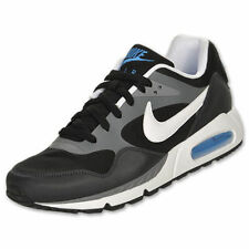 Nike Men's Composition Leather Athletic Shoes
