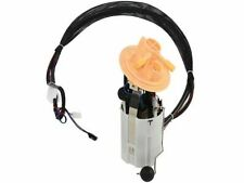 Fuel Pump For 2004-2007 Volvo S60 R 2006 2005 Q961WM