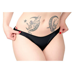 Crossdresser Tucking Thong Gaff - XS, S, M, L, XL - In 5 Colors - New!