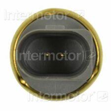 Coolant Temperature Sensor TS608 Standard Motor Products