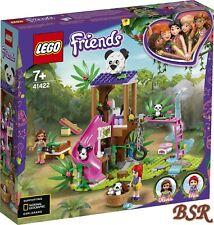 LEGO® Friends: 41422 Panda-Rettungsstation & 0.-€ Versand & NEU & OVP !