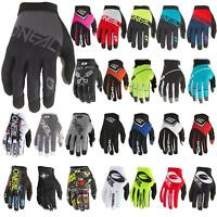 O'Neal Element Handschuhe MX All Mountainbike Freeride Motocross Enduro MTB FR