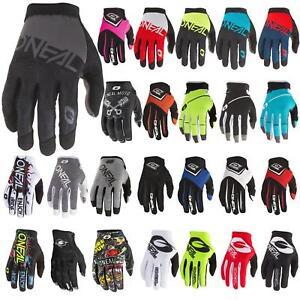 O'Neal Element Handschuhe MX All Mountainbike Freeride Motocross Enduro MTB FR