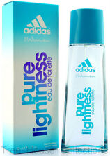Treehousecollections: Adidas Pure Lightness EDT Perfume Spray For Women 50ml