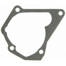 Engine Water Pump Gasket fits 1993-2002 Hyundai Accent Scoupe  FELPRO