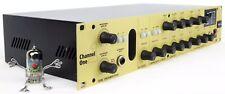 SPL Channel One 9945 Mic Preamp Compressor EQ Tube Channel + 1.5J Garantie