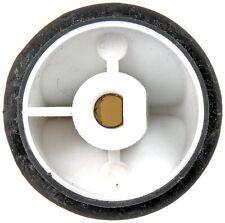 Selector Or Push Button 76845 Dorman/Help