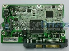 ST3750640AS, 9BJ148-308, 3.AAK, 100430805 F, Seagate SATA 3.5 PCB