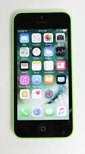 Apple iPhone 5c 32GB Smartphone NF157LL/A iOS 10.3.3