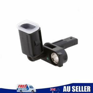 ABS Wheel Speed Sensor 7P092780 95860640501 For Audi Q7 VW Touareg 3.6 4.2 V6 V8