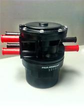 Ford F1UZ9B263B Fuel Pump Reservoir Tank Selector Valve NEW OEM 89-97 F150-F350