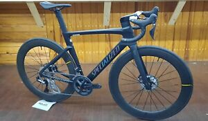 Specialized venge pro taille 54 occasion