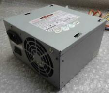 Original Genuine Advance PSIV-400-2 180W 20PIN Power Supply Unit